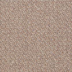 Noise 0222 | Upholstery fabrics | Kvadrat