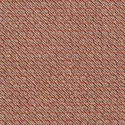 Noise 0562 | Upholstery fabrics | Kvadrat