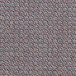 Noise 0852 | Upholstery fabrics | Kvadrat