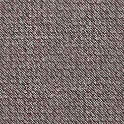 Noise 0952   Tejidos tapicerías   Kvadrat