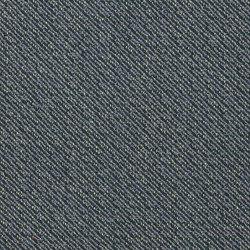 Noise 0972 | Tejidos tapicerías | Kvadrat