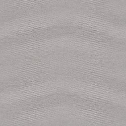 Patio 0150 | Tejidos tapicerías | Kvadrat