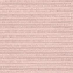 Patio 0340 | Upholstery fabrics | Kvadrat