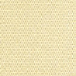 Patio 0410 | Tejidos tapicerías | Kvadrat