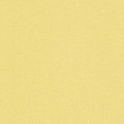 Patio 0440 | Upholstery fabrics | Kvadrat
