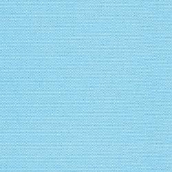 Patio 0740 | Upholstery fabrics | Kvadrat