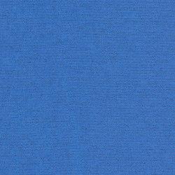 Patio 0750 | Tejidos tapicerías | Kvadrat