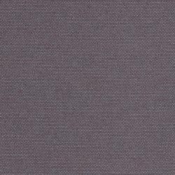 Patio 0970 | Tejidos tapicerías | Kvadrat