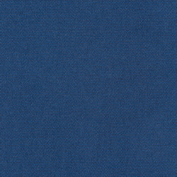 Patio 0780   Upholstery fabrics   Kvadrat