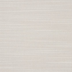 Raas 0112 | Upholstery fabrics | Kvadrat