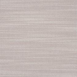 Raas 0122 | Upholstery fabrics | Kvadrat