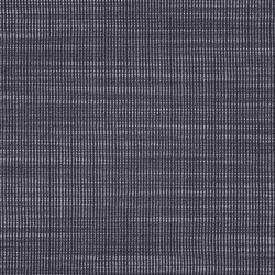 Raas 0172 | Tejidos tapicerías | Kvadrat