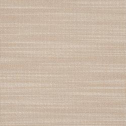 Raas 0222 | Upholstery fabrics | Kvadrat
