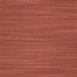 Raas 0552 | Upholstery fabrics | Kvadrat