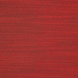 Raas 0572   Upholstery fabrics   Kvadrat