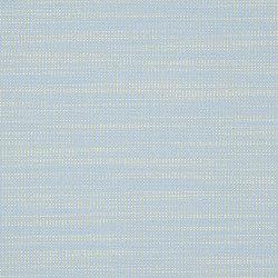 Raas 0722 | Upholstery fabrics | Kvadrat