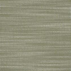 Raas 0952 | Tejidos tapicerías | Kvadrat