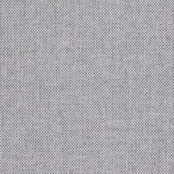Re-wool 0108 | Upholstery fabrics | Kvadrat