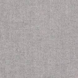 Re-wool 0128 | Upholstery fabrics | Kvadrat
