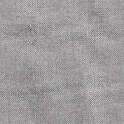 Re-wool 0158 | Upholstery fabrics | Kvadrat