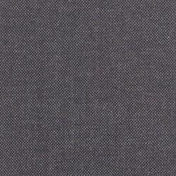 Re-wool 0198 | Upholstery fabrics | Kvadrat