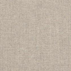 Re-wool 0218 | Upholstery fabrics | Kvadrat