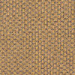 Re-wool 0358 | Upholstery fabrics | Kvadrat