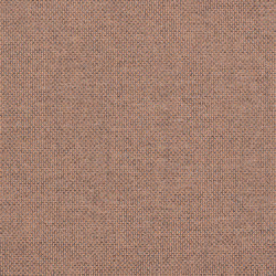 Re-wool 0378 | Upholstery fabrics | Kvadrat