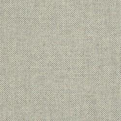 Re-wool 0408 | Upholstery fabrics | Kvadrat
