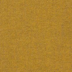 Re-wool 0448 | Upholstery fabrics | Kvadrat