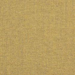 Re-wool 0458 | Upholstery fabrics | Kvadrat