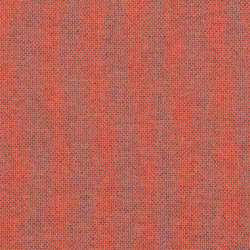 Re-wool 0558 | Upholstery fabrics | Kvadrat