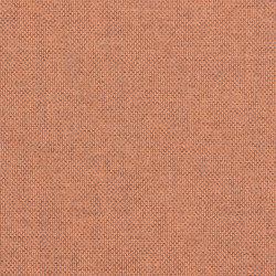 Re-wool 0568 | Upholstery fabrics | Kvadrat