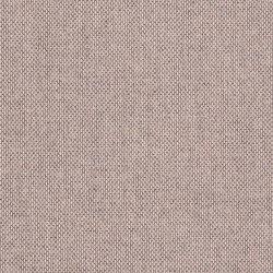 Re-wool 0628 | Upholstery fabrics | Kvadrat