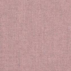 Re-wool 0648 | Upholstery fabrics | Kvadrat