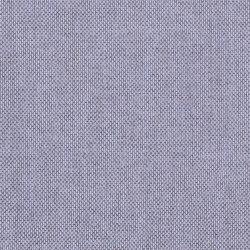 Re-wool 0658 | Upholstery fabrics | Kvadrat