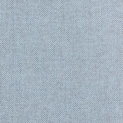 Re-wool 0718 | Upholstery fabrics | Kvadrat