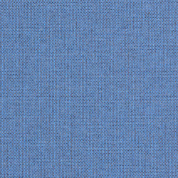 Re-wool 0758 | Upholstery fabrics | Kvadrat