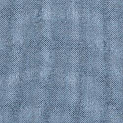 Re-wool 0768 | Upholstery fabrics | Kvadrat