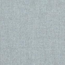 Re-wool 0828 | Upholstery fabrics | Kvadrat