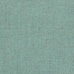 Re-wool 0858 | Upholstery fabrics | Kvadrat