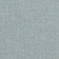 Re-wool 0868 | Upholstery fabrics | Kvadrat