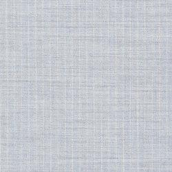 Recheck 0625 | Tejidos tapicerías | Kvadrat