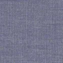 Recheck 0765 | Tejidos tapicerías | Kvadrat