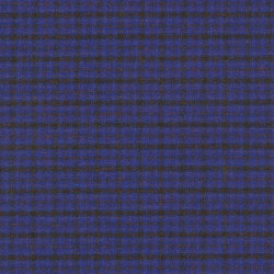 Recheck 0785 | Upholstery fabrics | Kvadrat