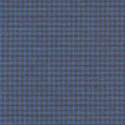 Recheck 0875   Tejidos tapicerías   Kvadrat