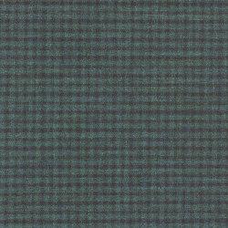 Recheck 0985   Tejidos tapicerías   Kvadrat