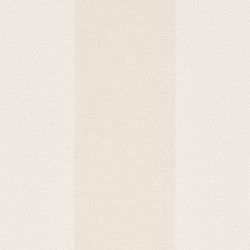 Reflex 0119 | Tejidos tapicerías | Kvadrat