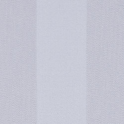 Reflex 0129 | Upholstery fabrics | Kvadrat