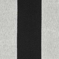Reflex 0159 | Upholstery fabrics | Kvadrat